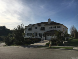 Photo of 12301 Longacre Avenue, Granada Hills, CA 91344 (MLS # SR17199991)