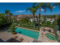Photo of 24907 Marbella Court, Calabasas, CA 91302 (MLS # SR17213815)