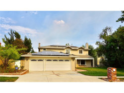 Photo of 5308 Ambridge Drive, Calabasas, CA 91301 (MLS # SR17214304)