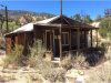 Photo of 28000 Deep Creek Canyon Road, Llano, CA 93544 (MLS # SR17216524)