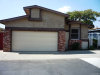Photo of 31935 Cinnabar Lane, Castaic, CA 91384 (MLS # SR17218342)