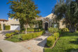 Photo of 3870 Prado De La Mariposa, Calabasas, CA 91302 (MLS # SR17220730)