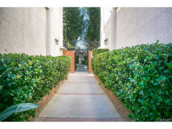 Photo of 15060 Victory Boulevard , Unit 105, Van Nuys, CA 91411 (MLS # SR17227216)