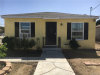 Photo of 13732 Weidner Street, Pacoima, CA 91331 (MLS # SR17233743)
