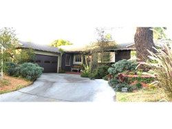 Photo of 11111 Valley Spring Lane, Studio City, CA 91602 (MLS # SR17233781)