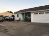 Photo of 14208 Chase Street, Panorama City, CA 91402 (MLS # SR17233831)