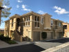 Photo of 17973 Lost Canyon Road , Unit 87, Canyon Country, CA 91387 (MLS # SR17239169)