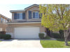 Photo of 26805 Serrano Place, Canyon Country, CA 91351 (MLS # SR17240318)