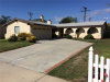 Photo of 20021 Delight Street, Canyon Country, CA 91351 (MLS # SR17241649)