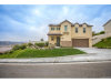 Photo of 26898 Cherry Willow Drive, Canyon Country, CA 91387 (MLS # SR17249366)