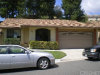 Photo of 19541 Brendle Way, Newhall, CA 91321 (MLS # SR17261124)