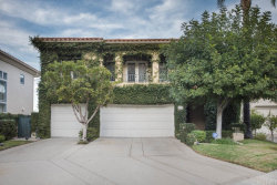 Photo of 23311 Park Soldi, Calabasas, CA 91302 (MLS # SR17271482)