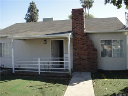 Photo of 6026 Beeman Avenue, North Hollywood, CA 91606 (MLS # SR17273897)