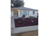 Photo of 7013 Claire Avenue, Reseda, CA 91335 (MLS # SR17275189)