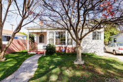 Photo of 128 N Lincoln Street, Burbank, CA 91506 (MLS # SR17276780)