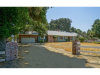 Photo of 16332 Oak Bluff Road, Canyon Country, CA 91387 (MLS # SR18009848)