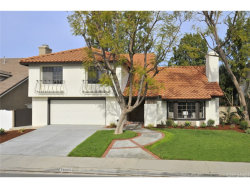Photo of 29055 Saddlebrook Drive, Agoura Hills, CA 91301 (MLS # SR18011674)