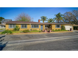 Photo of 23415 Happy Valley Drive, Newhall, CA 91321 (MLS # SR18014176)