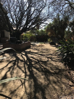 Photo of 11952 St Stagg, North Hollywood, CA 91605 (MLS # SR18021648)