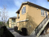 Photo of 20000 Plum Canyon Road , Unit 924, Saugus, CA 91350 (MLS # SR18022812)