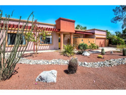 Photo of 68610 Nightingale Road, Cathedral City, CA 92234 (MLS # SR18026593)