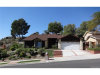 Photo of 28637 Kenroy Avenue, Canyon Country, CA 91387 (MLS # SR18033306)