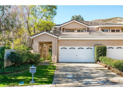 Photo of 835 Sunstone Street, Westlake Village, CA 91362 (MLS # SR18042937)