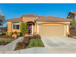 Photo of 28170 Samantha Court, Saugus, CA 91350 (MLS # SR18047583)