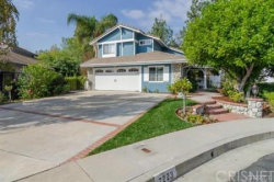Photo of 7223 Spring Court, West Hills, CA 91307 (MLS # SR18049123)