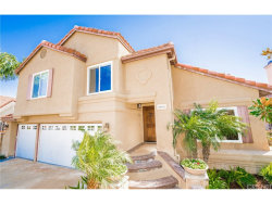 Photo of 24454 Brook Court, Newhall, CA 91321 (MLS # SR18049246)