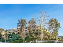 Photo of 18139 Erik Court , Unit 257, Canyon Country, CA 91387 (MLS # SR18050619)