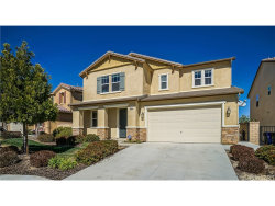 Photo of 20537 Brookie Lane, Saugus, CA 91350 (MLS # SR18053010)