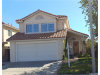 Photo of 19720 Azure Field Drive, Newhall, CA 91321 (MLS # SR18053452)