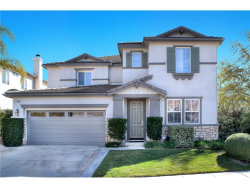 Photo of 22158 Altair Lane, Saugus, CA 91390 (MLS # SR18053636)