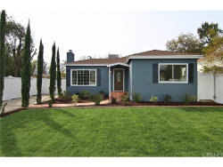 Photo of 6151 Colfax Avenue, North Hollywood, CA 91606 (MLS # SR18055164)