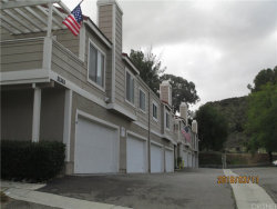 Photo of 31365 The Old Road , Unit B, Castaic, CA 91384 (MLS # SR18056165)