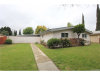 Photo of 6435 Wilbur Avenue, Reseda, CA 91335 (MLS # SR18058929)