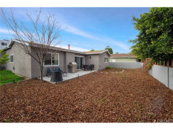 Photo of 4928 Whitsett, Valley Village, CA 91607 (MLS # SR18061846)