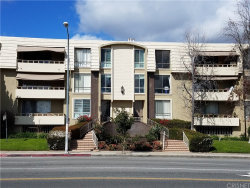 Photo of 5215 Balboa Boulevard , Unit 103, Encino, CA 91316 (MLS # SR18065145)