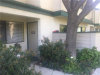 Photo of 23546 Newhall Avenue, Unit 4, Newhall, CA 91321 (MLS # SR18075481)