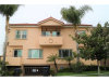Photo of 631 E Magnolia Boulevard, Unit 103, Burbank, CA 91501 (MLS # SR18088128)