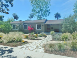 Photo of 12364 Emelita Street, Valley Village, CA 91607 (MLS # SR18097012)