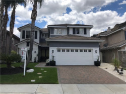 Photo of 25944 Coleridge Place, Stevenson Ranch, CA 91381 (MLS # SR18112931)