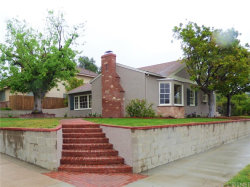 Photo of 500 E Fairmount Road, Burbank, CA 91501 (MLS # SR18119680)
