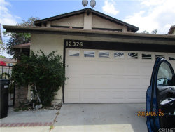 Photo of 12376 Cohasset Street, North Hollywood, CA 91605 (MLS # SR18124679)