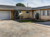 Photo of 27900 Hardesty Avenue, Canyon Country, CA 91351 (MLS # SR18130995)