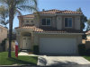 Photo of 25916 San Clemente Drive, Newhall, CA 91321 (MLS # SR18134427)