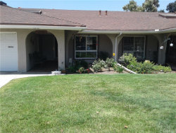 Photo of 18905 Circle Of The Oaks, Newhall, CA 91321 (MLS # SR18156438)