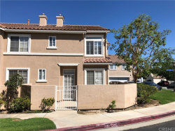 Photo of 25730 Perlman Place, Unit D, Stevenson Ranch, CA 91381 (MLS # SR18157165)