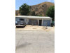 Photo of 30536 San Martinez Road, Castaic, CA 91384 (MLS # SR18159468)